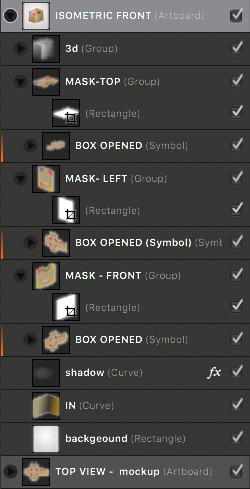 box_symbol_layers.jpg